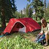 Coleman Hooligan 4 Tent 9 X 7 4 Person