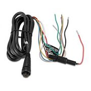Garmin 010-11074-00 GMI10 7-Pin Power Cable