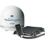 KVH FB150 TracPhone FB150 With M3 Housing