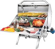 Magma A10-1218-2 Catalina 2 Gas Grill