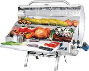 Magma A10-1225-2GS Monterey 2 Infrared Gas Grill