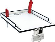 Magma T10-311B Econo Mate Bait&Filet Table