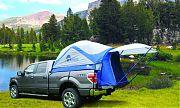"""Sportz 57022 - Full Size Regular Bed Truck Tent (72-80"""")"""