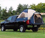 Sportz III Truck Tents