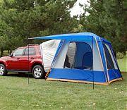 Sportz SUV - Minivan Tent