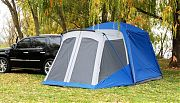 Sportz SUV 84000 Tent with Screen Porch